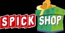 SPICK Shop